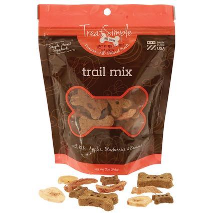 Trail Mix, 50 oz.