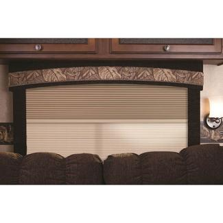 Rv Blinds Amp Window Shades Camping World