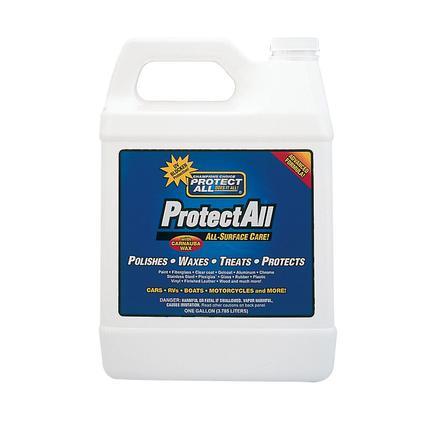 Protect All, Gallon