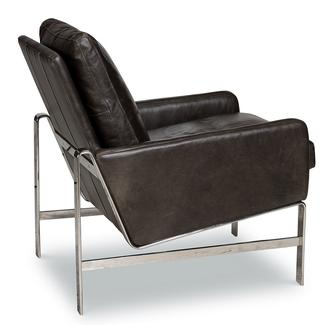 lucas world of furniture. interesting world lucas leather chair shalimar grigio to world of furniture s