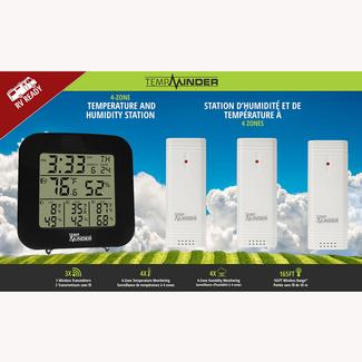 Tire Pressure Monitoring Systems Camping World