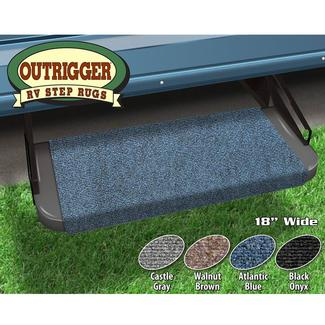 Patio Mats Outdoor Rugs Camping World