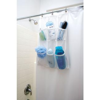 Bathroom Accessories Shower rv bathroom accessories | rv shower curtains | camping world