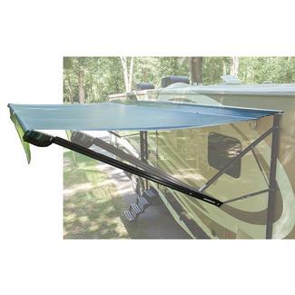 Rv Window Awnings Camping World