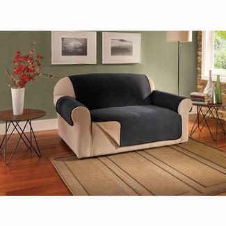 Rv Furniture Camping World
