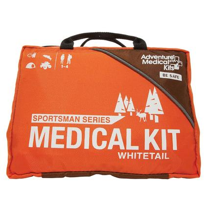 Sportsman Series Whitetail Medical Kit