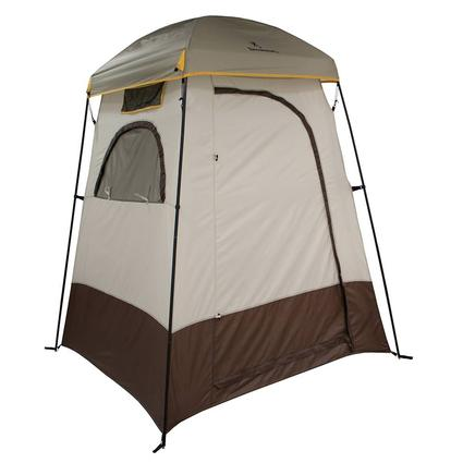 Browning Privacy Shelter
