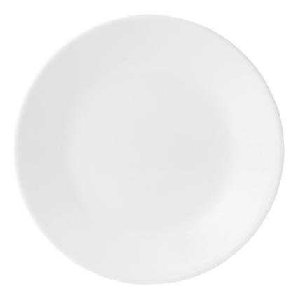 Corelle Winter White 6.75
