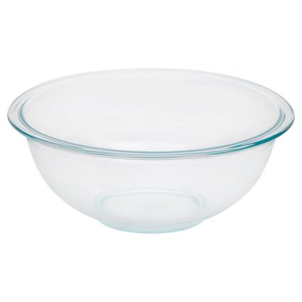 Pyrex Prepware 2.5 Quart Mixing Bowl