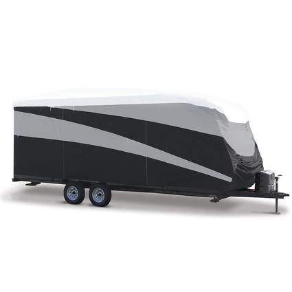 Camco Ultra-Shield RV Covers