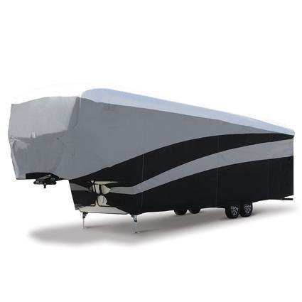 Ultra Shield RV Covers, 5th Wheel, 31'1