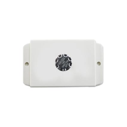 Wireless Temperature Sensor - Low