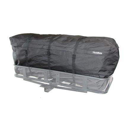 HitchMate Cargo Carrier Bag