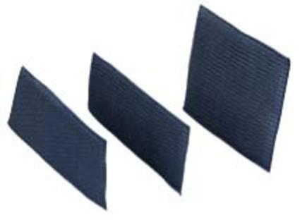 Airfitness Electrostatic Filters - Fits Duo-Therm central Air Conditioner