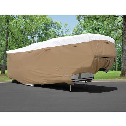 Elements All Climate RV Covers
