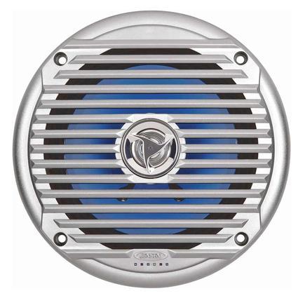 6.5 High Performance Speakers, Pair