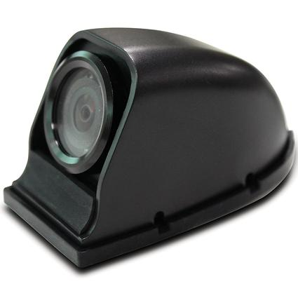 Furrion CMOS Right Side Observation Camera