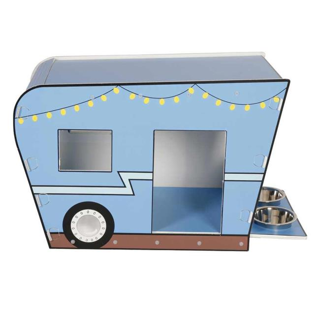 Image rv dog house to enlarge the image click or press enter