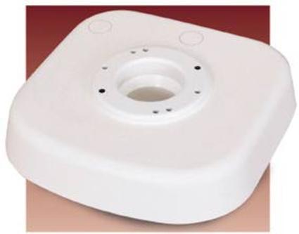 Thetford Toilet Riser