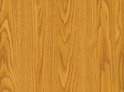 Refrigerator Door Panels, Flat - Woodgrain - Fits Dometic Americana 7.5 & 8.0CF
