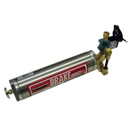 Roadmaster BrakeAway