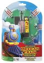 Mexican Train Dominoes Hub