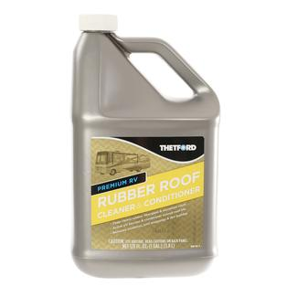 Rv Roof Coatings Amp Treatment Camping World