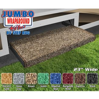 Outdoor Patio Mats Amp Rugs Area Rugs Outdoor Amp Rv Rugs