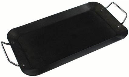 Coleman Non-Stick Steel Griddle