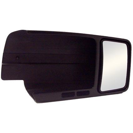 Passenger Side CIPA Mirror for F150 & F250 Light Duty Pick-Ups