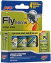Fly Ribbon, 4 Pack