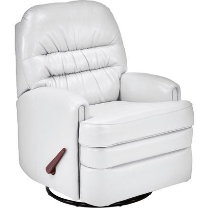 Flexsteel Custom Recliners