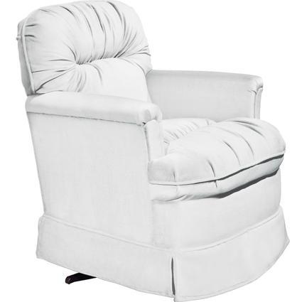 Flexsteel Custom Chairs