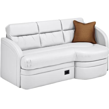 Flexsteel Custom Sofas