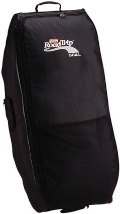 Coleman RoadTrip Duffel Bag