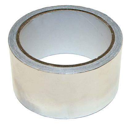Multi-Purpose Foil Tape - 2