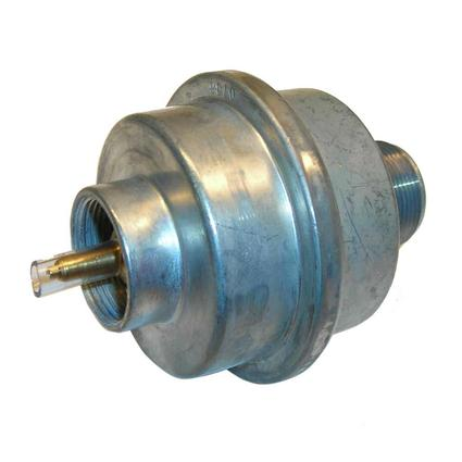 Fuel Filter for Buddy Heaters