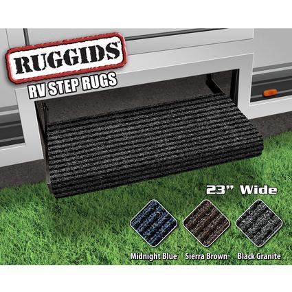 Prest O Fit Ruggids RV Step Rug, 23
