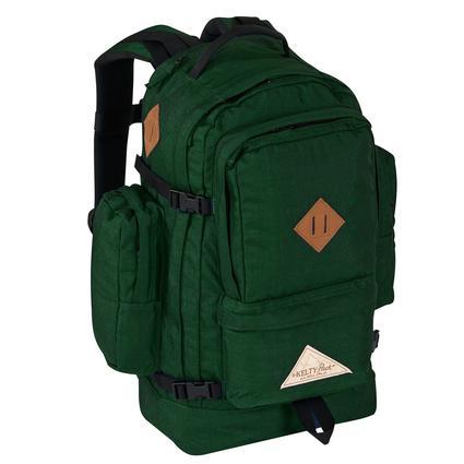 Green Kelty Vintage Wing Pack