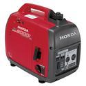 Honda EU2000iA Companion Portable Generator - CARB Compliant