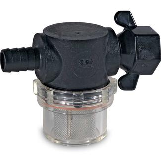 12 Volt Water Pumps Rv Fresh Water Pumps Portable Water