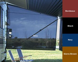 Rv Awnings Rv Awning Fabric Rv Awning Replacement Rv