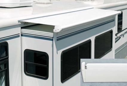 SideOut Kover III - Standard 173