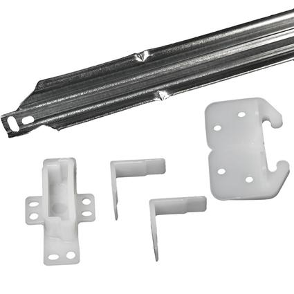 Drawer Slide Repair Kit