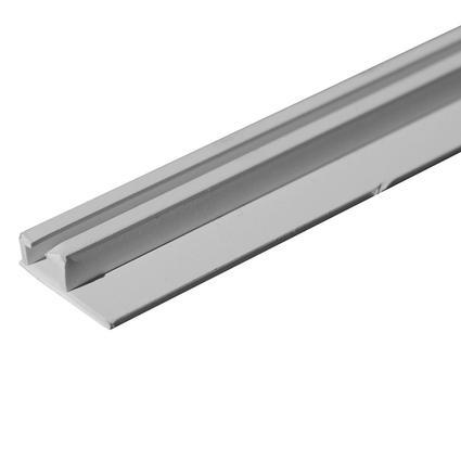 Internal Ceiling Slide Track - 96