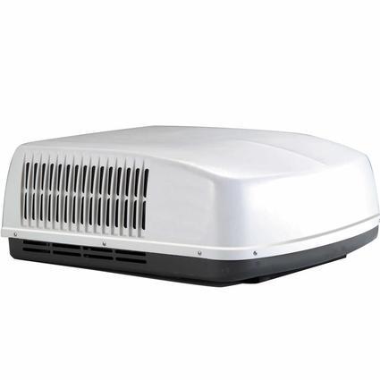 Brisk Air 15,000 BTU Heat Pump Non-Ducted