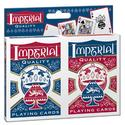 Imperial Twin Pack