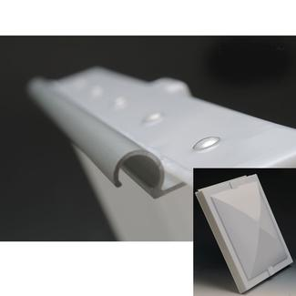 Rv Vent Covers Camping World