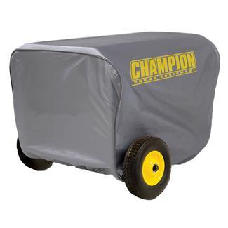 RV Portable Generators, Camping & Tailgating Portable Generators