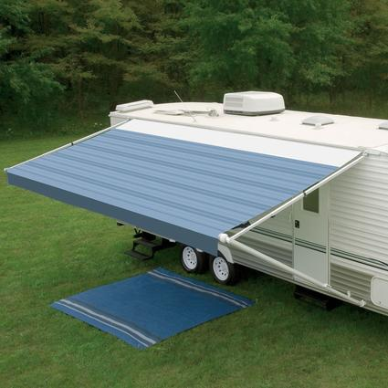 Dometic Sunchaser Patio Awnings